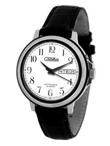 Watch Slava Retro 3451075/300-2427