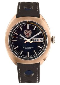 Watch Slava Mir 5013065/300-2427