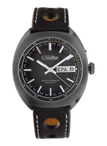 Watch Slava Mir 5016068/300-2427