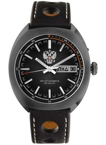 Watch Slava Mir 5016069/300-2427