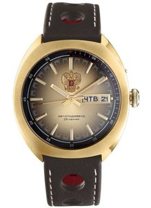 Watch Slava Mir 5019071/300-2427
