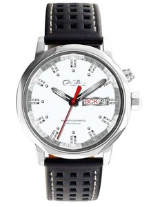 Watch Slava Era 7020027/300-2427