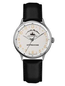 Watch Sturmanskie Arctic 2409/2261293