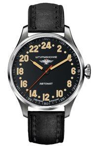 Watch Sturmanskie Arctic Heritage 2431/6821344-1