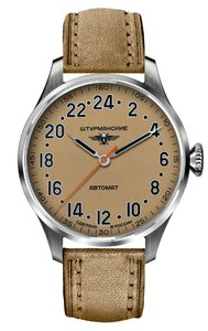 Watch Sturmanskie Arctic Heritage 2431/6821344