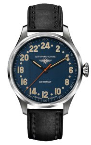 Watch Sturmanskie Arctic Heritage 2431/6821347