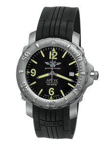 "Automatic watch Sturmanskie ""Argus"" 2824-2/2003687"
