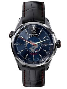 Watch Sturmanskie Gagarin 2432/4571789