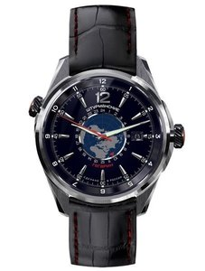 Watch Sturmanskie Gagarin 2432/4571790