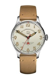 Watch Sturmanskie Gagarin 2609/3751470