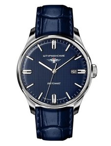 Watch Sturmanskie Gagarin 9015/1271570