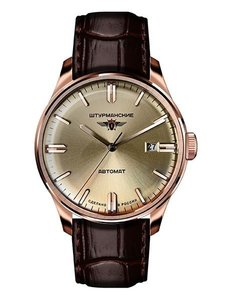 Watch Sturmanskie Gagarin 9015/1279164