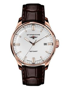 Watch Sturmanskie Gagarin 9015/1279573