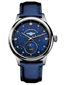Watch Sturmanskie Galaxy 9231/5361192