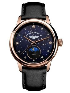 Watch Sturmanskie Galaxy 9231/5369194