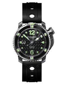 Watch Sturmanskie Ocean Stingray NH35/1825893