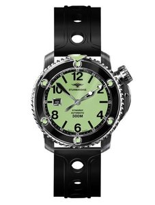 Watch Sturmanskie Ocean Stingray NH35/1825897