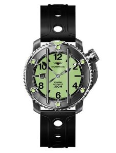 Watch Sturmanskie Ocean Stingray NH35/1825898