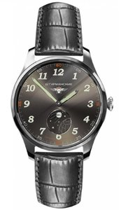 Watch Sturmanskie Sputnik VD78/6811420