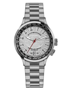 Watch Sturmanskie Traveler 2431/2255286