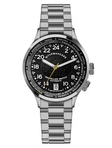 Watch Sturmanskie Traveler 2431/2255288