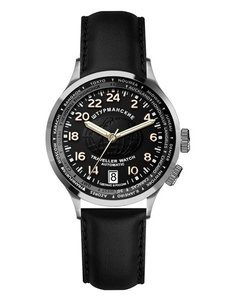 Watch Sturmanskie Traveler 2431/2255289