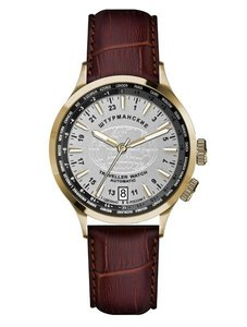 Watch Sturmanskie Traveler 2431/2256287