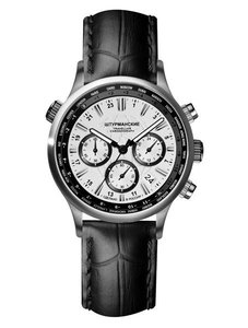 Watch Sturmanskie Traveler VD53/3385878