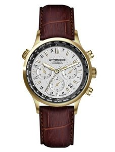 Watch Sturmanskie Traveler VD53/3386880