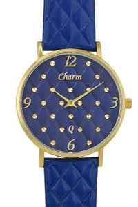 Watch Trading House Poljot Charm 3076117