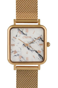 Watch Trading House Poljot Charm 3119111