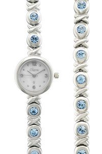 Watch Trading House Poljot Charm 50101150