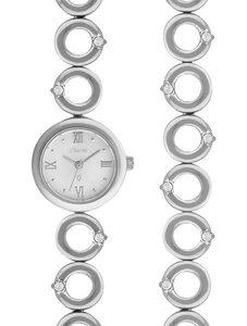Watch Trading House Poljot Charm 51001003