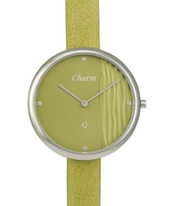 Watch Trading House Poljot Charm 70440365