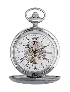 Poket watch Trading House Poljot Russian Time 2131879