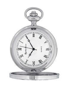 Poket watch Trading House Poljot Russian Time 2231915