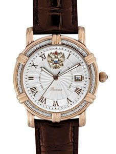 Watch Trading House Poljot Collection President 4459471