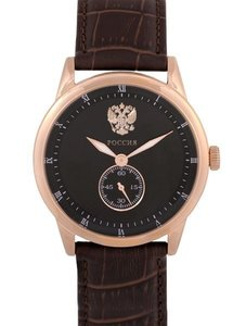 Watch Trading House Poljot Russian Time 886019606_PR