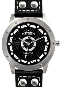 Watch Trading House Poljot Ranger 10080104