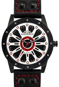 Watch Trading House Poljot Ranger 10085101