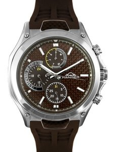 Watch Trading House Poljot Ranger 10090287