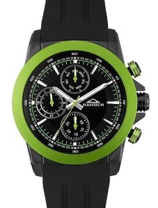 Watch Trading House Poljot Ranger 10105305