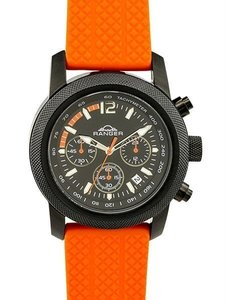 Watch Trading House Poljot Ranger 10145329