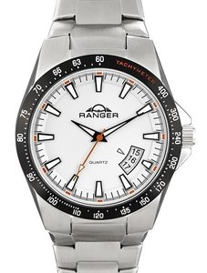 Watch Trading House Poljot Ranger 35920476