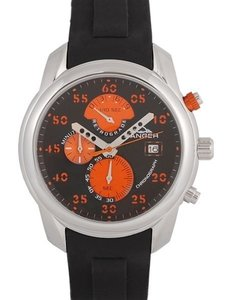 Watch Trading House Poljot Ranger 80010601