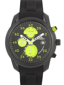 Watch Trading House Poljot Ranger 80015602