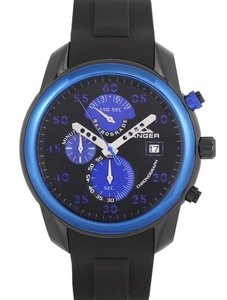Watch Trading House Poljot Ranger 80015603
