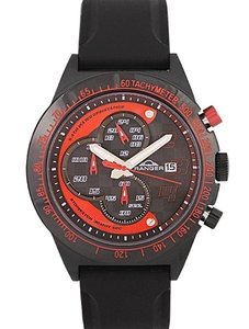 Watch Trading House Poljot Ranger 80025605