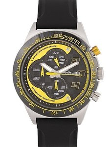 Watch Trading House Poljot Ranger 80025606