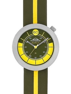 Watch Trading House Poljot Ranger 74003274